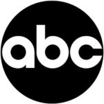 ABC - Sabrina Barnett
