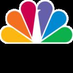 NBC - Sabrina Barnett