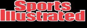 Sports Illustrated - Sabrina Barnett